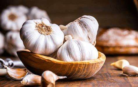 Top 10 Remedios Para Dolor, Ardor, Picor Picazon En El Ano