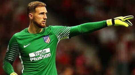 Top 10 Soccer Goalkeeper Salaries – GoKeeper