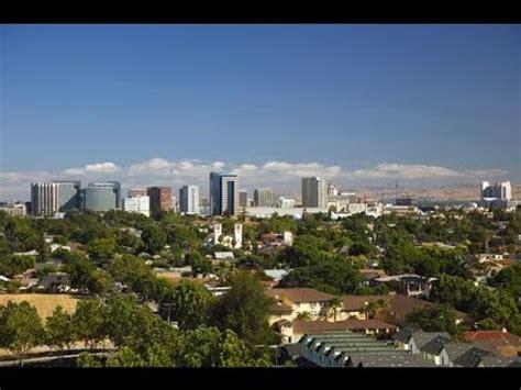 TOP 10 Tallest Buildings In San Jose U.S.A. 2018/Top 10 ...