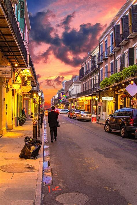 Top 10 Things To Do In New Orleans   There s just ...