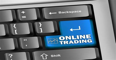 Top 10 tips for Successful Online Stock Trading
