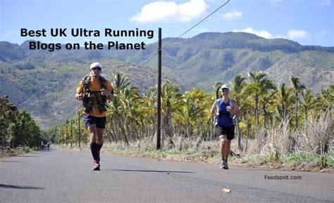 Top 10 UK Ultra Running Blogs & Websites in 2020   Ultra ...