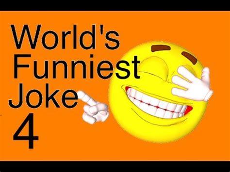 Top 10  Your Mama  Jokes  World s Funniest Jokes Part 4 ...