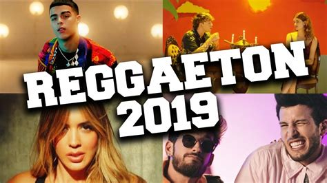 Top 100 Latin Pop Songs of January 2019   YouTube