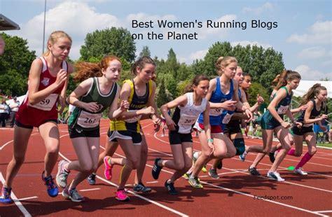Top 100 Women s Running Blogs & Websites in 2020