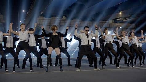 Top 11 Best 2013 Kpop Korean Music Videos and Songs   YouTube