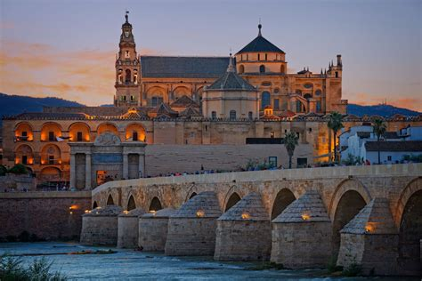 Top 12 Day Trips From Malaga, Spain