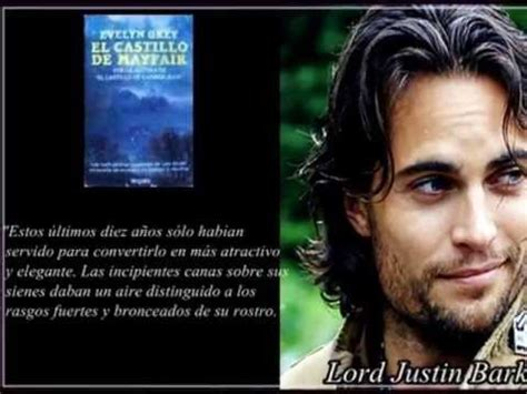 TOP 15; Lores del Reino en Novelas Románticas Históricas ...