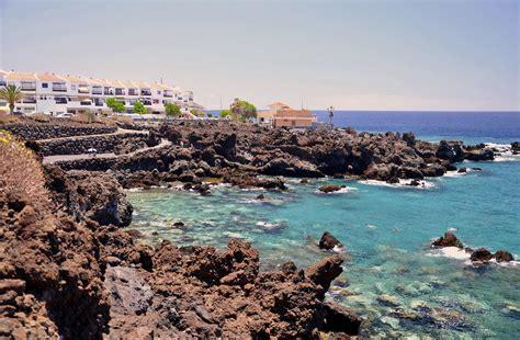 Top 18 Apartamentos y alquileres vacacionales en Playa de ...