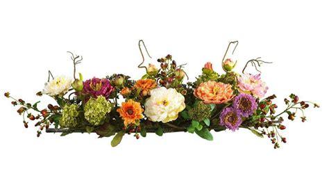 Top 20 Best Artificial Wedding Centerpieces & Bouquets ...