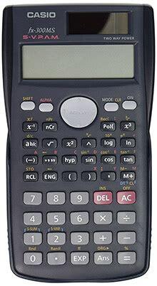 Top 20 Best Scientific Calculators in 2020 Reviews ...