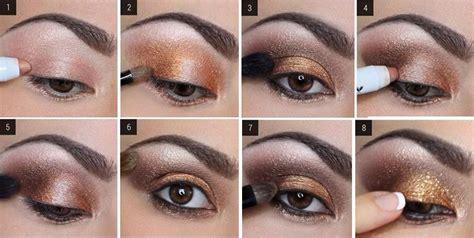 Top 20 Christmas Party Makeup Ideas