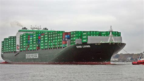 Top 20 Container Lines in 2015
