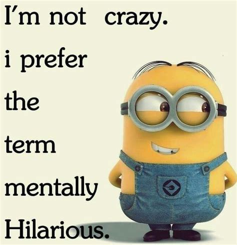 Top 20 Most Funniest Picture Quotes of the week – Quotes ...