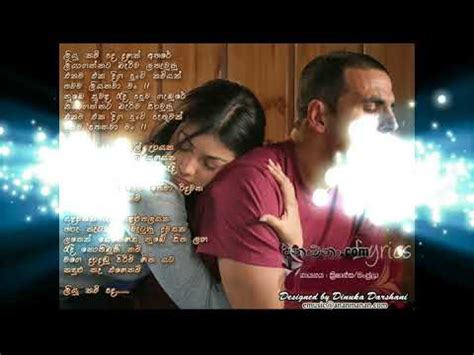 Top 20 Sinhala Classic songs   YouTube
