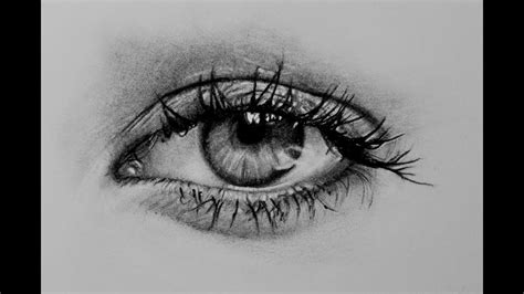 Top 21 Hyper Realistic Drawings   Free & Premium Templates