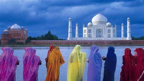 top 25 lugares turísticos del mundo   YouTube