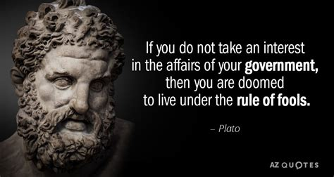 TOP 25 QUOTES BY PLATO  of 942  | A Z Quotes