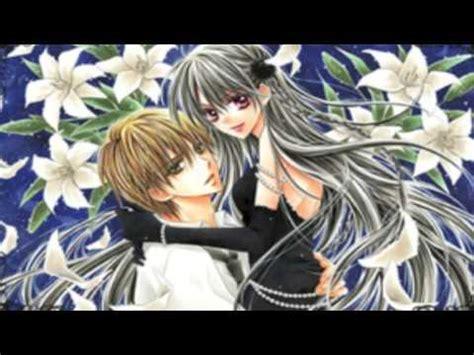 Top 25 romantic manga/anime   YouTube
