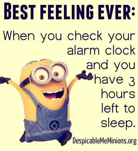 Top 30 Funny Good Morning Quotes | Quotes and Humor