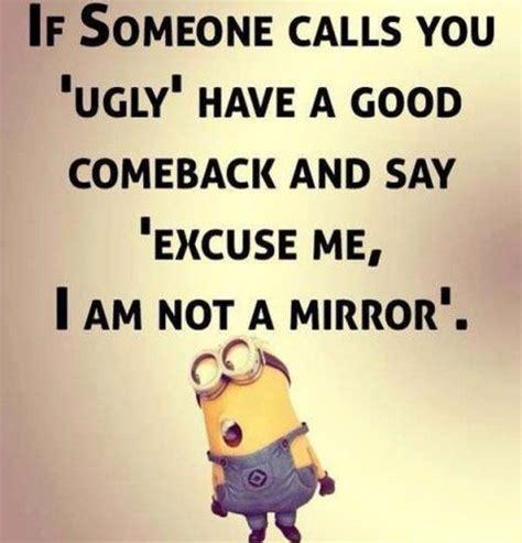 Top 30 Hilarious Minions Jokes #Hilarious #Minions Memes ...