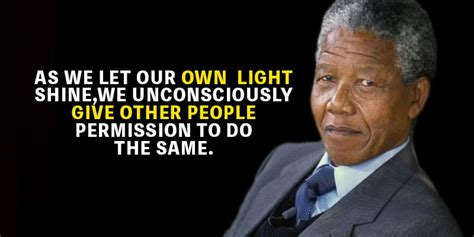 Top 30 Nelson Mandela Quotes That Will Inspire You ...