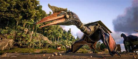 Top 5 Ark Survival Evolved dino s die ieder oermens nodig ...