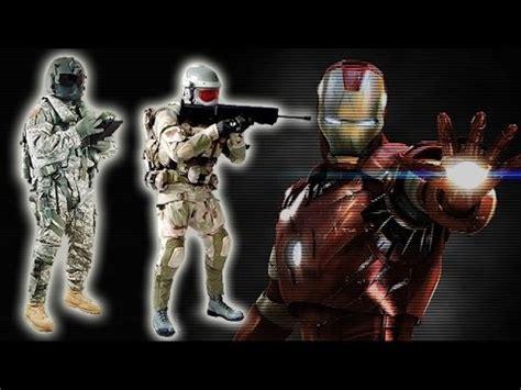 Top 5 Armas Más Avanzadas del Mundo   YouTube