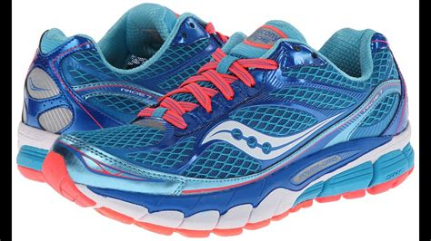 Top 5 Best Saucony Running Shoes For Women 2015   YouTube