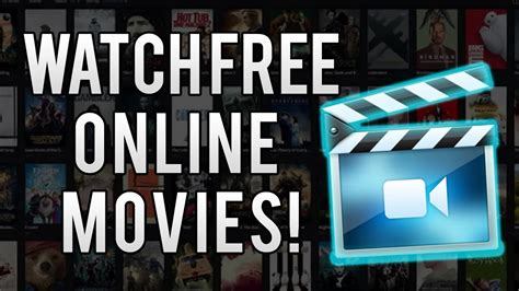 Top 5 BEST sites for watching online movies HD for free ...