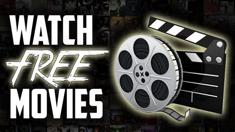 Top 5 BEST Sites to Watch Movies Online for Free  2016 ...