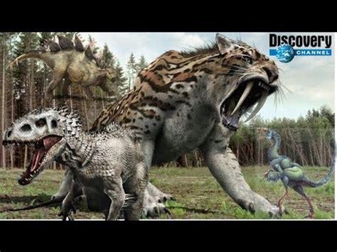 Top 5 Dinosaurios Extintos en el periodo cretasico   YouTube