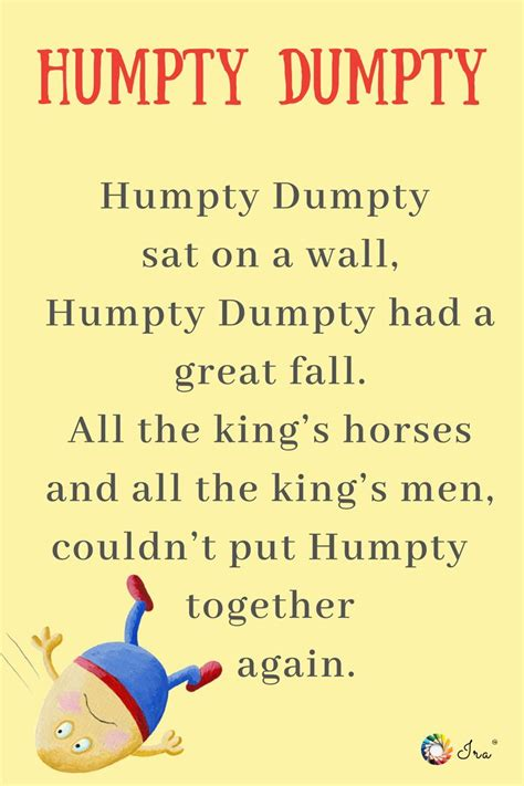 Top 5 English nursery rhymes from the 80s in 2020 ...