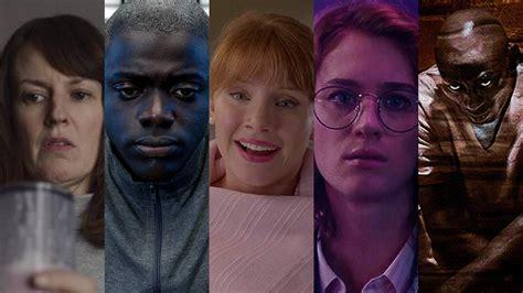 """Top 5: Episódios de Black Mirror que são muito """"Black ..."""