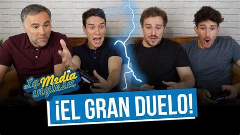 Top 5: Los mejores canales de YouTube de fútbol en España ...