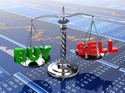 Top 5 Online Brokers for Stock Trading   StockTrading.net