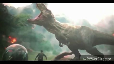 Top 5 películas de Jurassic Park : de la peor a la mejor ...