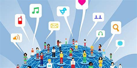 Top 5: redes sociales para tu e commerce