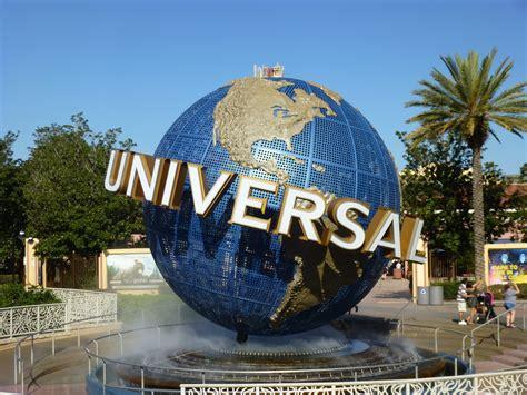 Top 5 Tips for Visiting Universal Studios Florida ...
