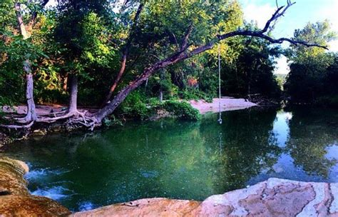 Top 5 Tucked Away Hiking Trails in Austin   365 Things to ...