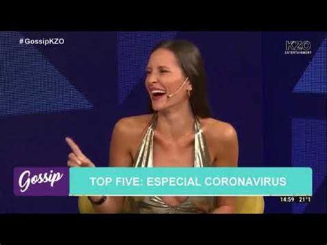 TOP 5: vídeos graciosos de CUARENTENA por CORONAVIRUS ...