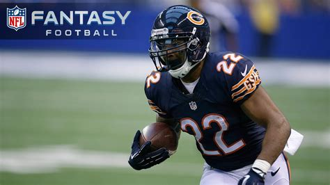 Top 50 Fantasy Football players of 2015   YouTube