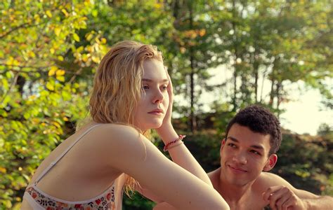 Top 50 Romantic Movies To Watch On Netflix Right Now ...