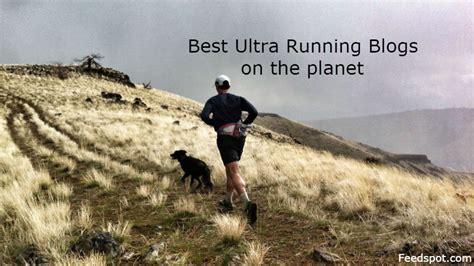 Top 50 Ultra Running Blogs and Websites   Ultramarathon Blog