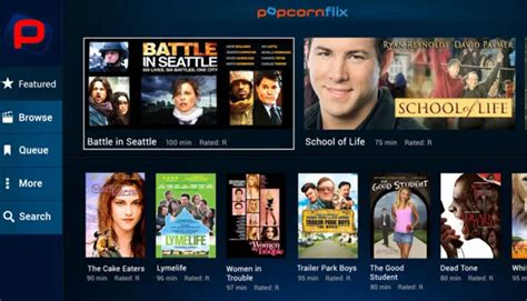 Top 53 Free Movie Download Sites to Download Full HD ...