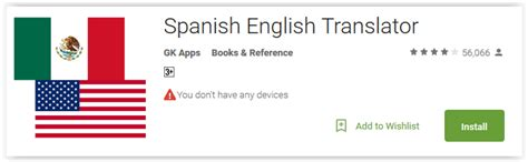 Top 7 Android Apps to Learn Spanish Language Quickly