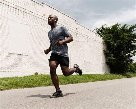 Top 7 Benefits Of Running | Jiji Blog