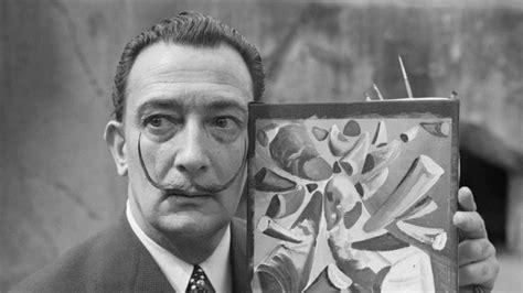 TOP 7 pintores españoles más importantes de la historia ...
