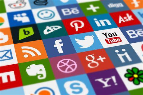 Top 7 | Quais as melhores redes sociais para empresas