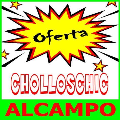 TOP 9 Alcampo Lavadoras Balay 【PRECIO octubre 2020 】